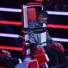 """Warum sitzt Mark Forster am Sonntag bei """"The Voice Kids"""" gefesselt in seinem Coach-Stuhl? (FOTO)"""