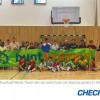 School Football Work: CHECK24 unterstützt buntkicktgut mit 20.000 Euro (FOTO)