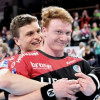 Handball: HC Erlangen mit großer Moral zum Punktgewinn