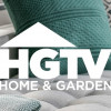 Discovery startet neue Marke in Deutschland: HOME& GARDEN TV, ab 06. Juni 2019 im Free-TV und auf digitalen Verbreitungswegen (FOTO)