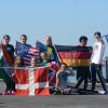 Jetzt für ein internationales Englisch-Sprachcamp in den Sommerferien bei AFS anmelden (FOTO)