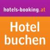 Hotels Booking – einfach vergleichen und buchen