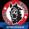 Equine Fusion – Eine Modellübersicht
