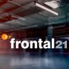 """ZDF-Magazin """"Frontal 21"""": Doping-Mediziner war schon 2013 im Visier der Staatsanwaltschaften / Verfahren wurde eingestellt: """"Kein Anhaltspunkt für Dopingnetzwerk"""" (FOTO)"""