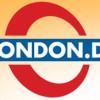Reisetipp: London mit Kindern