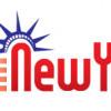Newyork.de – das neue Info-Portal für New York-Reisende