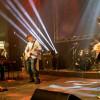 SchoolJam April 2019 – Das Finale von Deutschlands größtem Nachwuchsfestival für junge Bands findet am 5.4.2019 im Rahmen der Musikmesse in Frankfurt statt (FOTO)