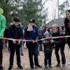Projekt der José Carreras Leukämie-Stiftung: VfL Wolfsburg lädt leukämiekranke Kinder zum ersten Wölfe-Camp ein (FOTO)