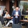 Tag der offenen Tür im Tennisclub Neuss-Weckhoven