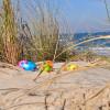 Der beliebteste Ferienort ist St. Peter-Ording: BestFewo-Reisetrends zu Ostern – Schleswig-Holstein ist auf dem Vormarsch