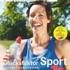 Fettabbau durch Sport: Intensität ist entscheidend (FOTO)