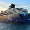 Pullmantur Cruises mit neuem Ziel – Spanische Reederei steuert im Sommer 2020 erstmals Island und die Färöer-Inseln an