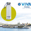 VIVA Cruises setzt auf Nachhaltigkeit (FOTO)