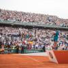 Roland Garros gestochen scharf verfolgen: Eurosport und HD+ präsentieren die French Open in UHD (FOTO)