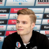 Handball: HC Erlangen empfängt den Vorletzten Bietigheim