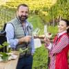 Passion for wine & nature in Südtirols erstem Weinhotel: Neuer Look, neues Feeling