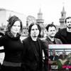 The Halo Trees – Record Release Konzert im ART Stalker Berlin