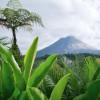 Einblicke in die kulinarische Seele Costa Ricas