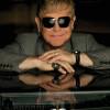 Hits und Storysüber Elton John (FOTO)
