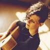 Syléna Vincent live in Berlin – Musik + Lyrik – Songwriter-Pop