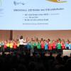 Musikschulen sind unverzichtbar für das kulturelle Leben der Stadt /  25. Musikschulkongress des Verbandes deutscher Musikschulen in Berlin ist eröffnet (FOTO)