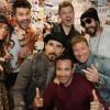 """ProSieben feiert die wohl erfolgreichste Boyband der Welt mit dem Doku-Film """"We Love: Backstreet Boys"""" (FOTO)"""