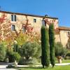 Château de Villarlong: traumhaftes Country Schloss  im Südwesten Frankreichs zu mieten