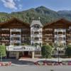 Trofana Royal: Bestes Skihotel 2019