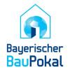 BauPokal-Bezirksfinale im Fokus der U15-Junioren
