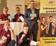 600 x Life Lolli: AccorHotels der Metropolregion Nürnberg gewinnen Stammzellenspender