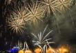 Kölner Lichter 2019: Mit Pixum Tickets für Deutschlands größtes musiksynchrones Feuerwerk gewinnen (FOTO)