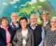 """""""Mit 80 Jahren um die Welt"""" – die Reise-Reportage im ZDF (FOTO)"""