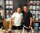 """It–s magic! Illusionist Farid verzaubert Lukas Podolski, Stefanie Heinzmann und Oliver Pocher in der neuen ProSieben-Show """"Farids Magische 13"""" (FOTO)"""
