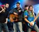 Europas Gamer-Rockstar No. 1 mit gamescom-Jubiläum (FOTO)