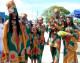 Afrikanische Traditionen in Südamerikas Naturparadies – Guyanas Erbe liegt auch auf dem Schwarzen Kontinent
