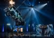 """Pietro Lombardi in Panik: Kann er Illusionist Farid in der neuen ProSieben-Show """"Farids Magische 13"""" am Dienstag retten? (FOTO)"""