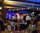 Tennis & DJ: Buntes italienisches Sommerfest im TCW