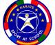 """EU-Projekt """"Sport at School"""": Schlauere Grundschüler dank Karate (FOTO)"""