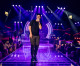 """SWR3 New Pop Festival – Das Special"" mit Mark Forster, Lena, Matt Simons, Alice Merton und James Blunt (FOTO)"