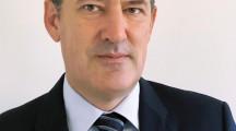 Franke Gruppe – Marco Zancolò wird neuer Leiter von Franke Coffee Systems (FOTO)