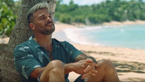 """Jetzt geht der Sommer erst richtig los! Feiert mit Pedro Capo zu seinem Mega-Hit """"Calma"""" in Puerto Rico"""