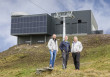 Gerlos / Zillertal Arena setzt weiterhin auf Photovoltaik