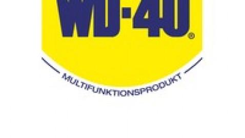 WD-40® gewinnt Innovationsaward