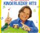 """""""1,2,3 im Sauseschritt"""" wird 40 Jahre alt / Kinderliedermacher Detlev Jöcker feiert Jubiläum mit einem Best-of-Album (FOTO)"""