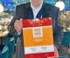 Sieg beim Wettbewerb Top 250 – Das Mercure Tagungs- & Landhotel Krefeld überzeugt im Wettbewerb