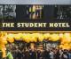 The Student Hotelöffnet seine Türen in Top-Lage in Berlin (FOTO)