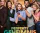 Der perfekte Kinostart für DAS PERFEKTE GEHEIMNIS / Schon über 1 Million Kinobesucher für Bora Dagtekins Gesellschaftskomödie (FOTO)