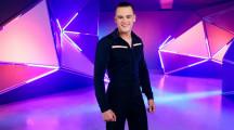"""""""Dancing on Ice"""": Schauspielerin Jenny Elvers bangt um ihre Teilnahme in der SAT.1-Live-Show – Der Nachrücker schnürt schon die Schlittschuhe (FOTO)"""