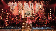 Ein neuer Musical-Hit feiert weltweit Erfolg: TINA – DAS TINA TURNER MUSICAL kommt 2020 nach Stuttgart (FOTO)