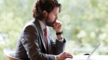 Digitale Wirtschaft: Les Roches positioniert sich als Leader / und lanciert einen neuen Master-Studiengang mit Schwerpunkt Strategie und digitale Transformation